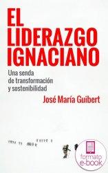 El liderazgo ignaciano (Ebook)