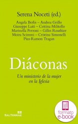 Diáconas. Ebook