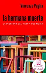 La hermana muerte (Ebook)