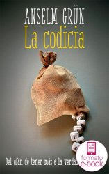 La codicia. Ebook