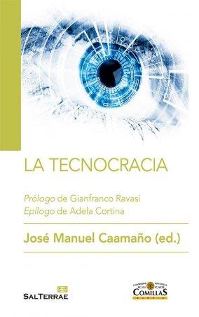 La tecnocracia