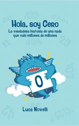 Hola, soy Cero