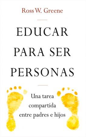 Educar para ser personas