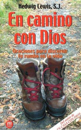 En camino con Dios