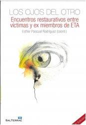 Los ojos del otro (Ebook)