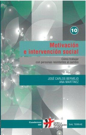Motivación e intervención social