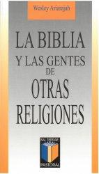 La Biblia y las gentes de otras religiones