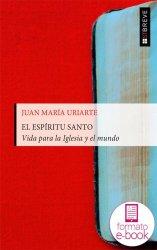 El Espíritu Santo (Ebook)