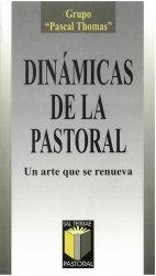 Dinámicas de la pastoral