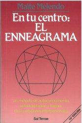 En tu centro: el Enneagrama