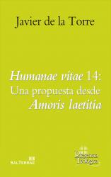 Humanae vitae 14: una propuesta desde Amoris laetitia