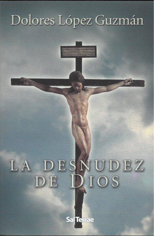 La desnudez de Dios