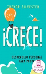¡Crece! (Ebook)