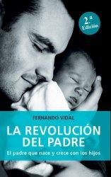 La revolución del padre