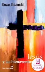 Jesús y las bienaventuranzas (Ebook)