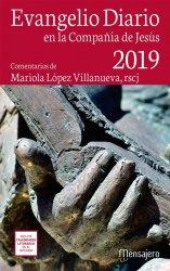 Evangelio diario 2019 (Grande)