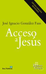 Acceso a Jesús. 10ª Edición renovada