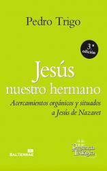 Jesús nuestro hermano