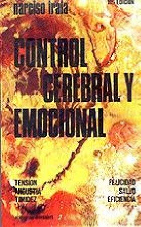 Control cerebral y emocional