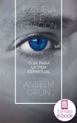 Escuela de oración (Ebook)