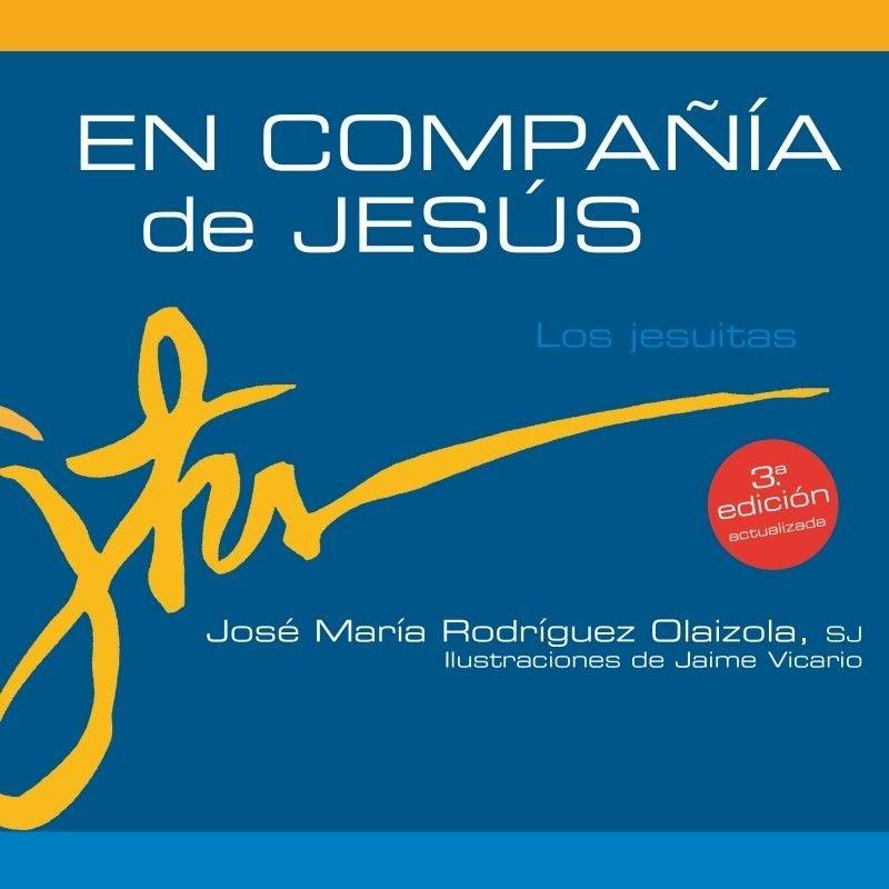En Compañía de Jesús