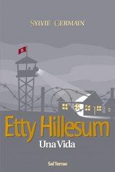 Etty Hillesum. Una vida