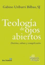 Teología de los ojos abiertos