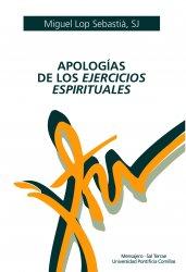 Apologías de los Ejercicios espirituales