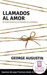 Llamados al amor (Ebook)