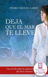 Deja que el mar te lleve (Ebook)