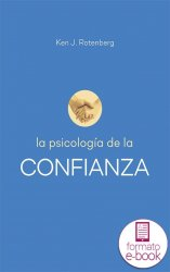 La psicología de la confianza (Ebook)