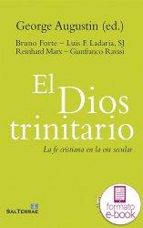 El Dios trinitario (Ebook)