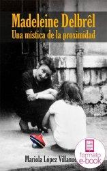 Madeleine Delbrel (Ebook)