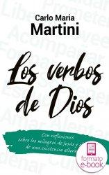 Los verbos de Dios (Ebook)