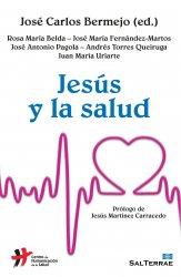 Jesús y la salud. Ebook