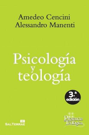 243-Psicología y teología