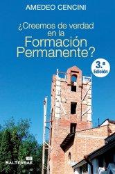 138-¿Creemos de verdad en la Formación Permantente?
