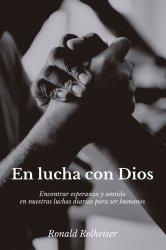 En lucha con Dios