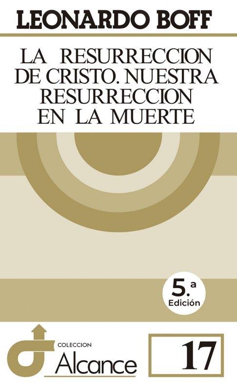 17-La resurrección de Cristo