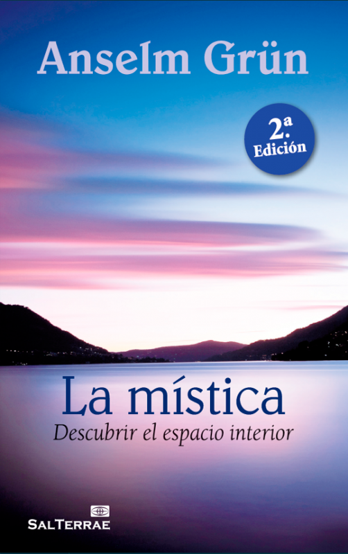 293-La mística