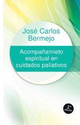Acompañamiento espiritual en cuidados paliativos