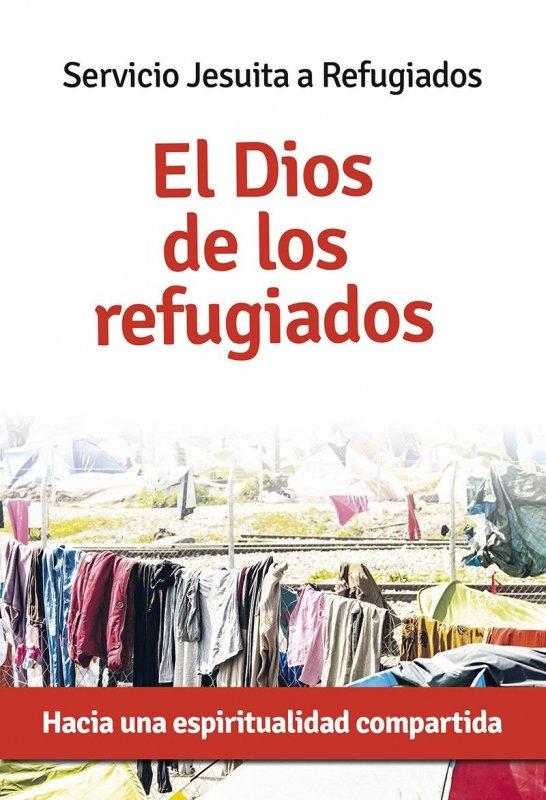 El Dios de los refugiados