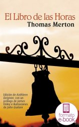 El Libro de las Horas (Ebook)