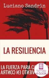 La resiliencia (Ebook)