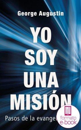 Yo soy una misión