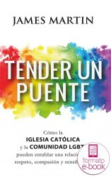 Tender un puente (Ebook)