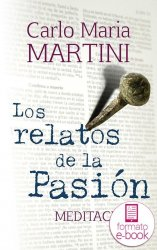 Los relatos de la Pasión (Ebook)