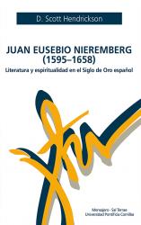 Juan Eusebio de Nieremberg (1595-1658)