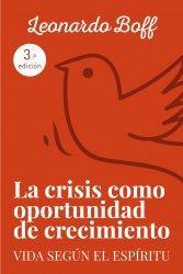 La crisis como oportunidad...