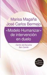 """""""Modelo Humanizar"""" de..."""